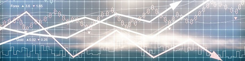 Perdagangan Indeks